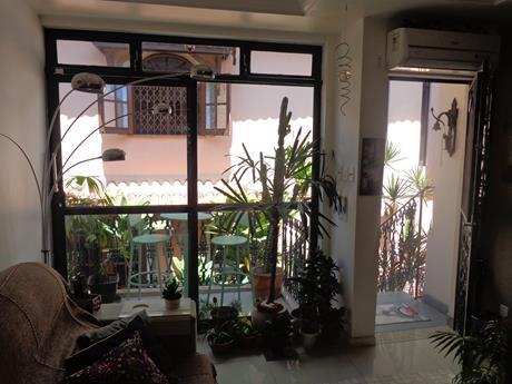 Casa e 2 apartamentos – Jardim 25 de Agosto – Duque de Caxias/RJ
