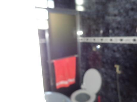 Cobertura – Centro – Duque de Caxias/RJ