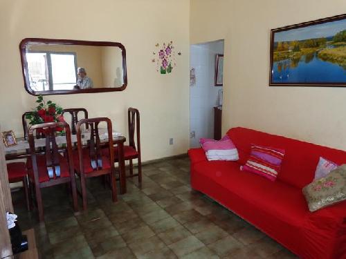 Casa – Jardim 25 de Agosto – Duque de Caxias/RJ
