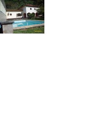 Sítio – Parque Equitativa – Duque de Caxias/RJ
